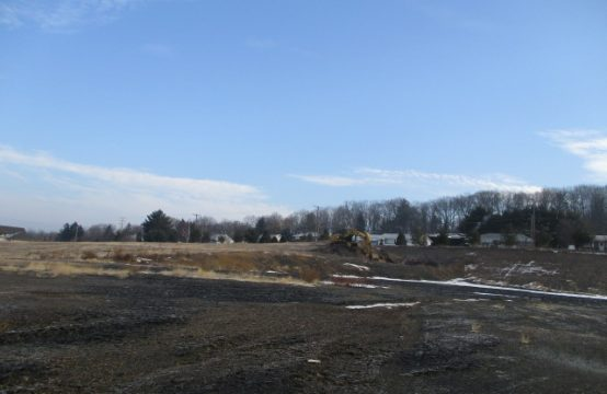 Vision Drive Duncansville, PA 16635