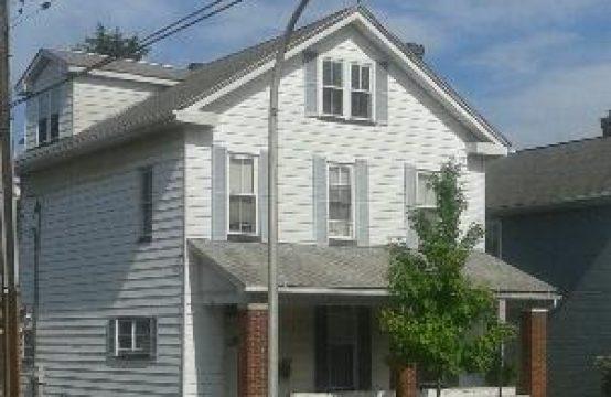 308 Penn Street #2