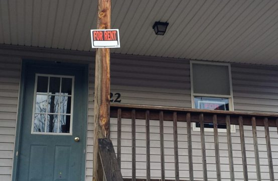 1522 18th Street