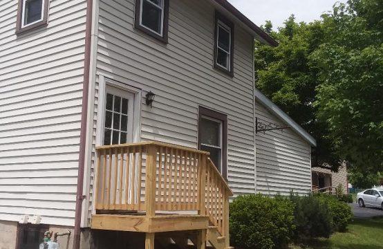 211 Penn Street Suite 1