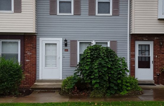 603 Appleview