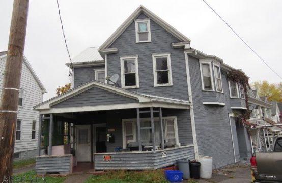 1500 19th Street