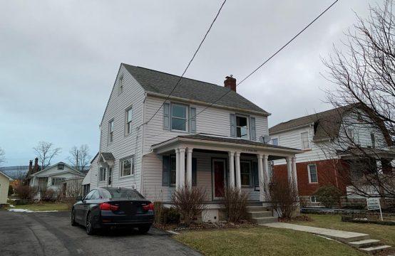518 E Penn Street