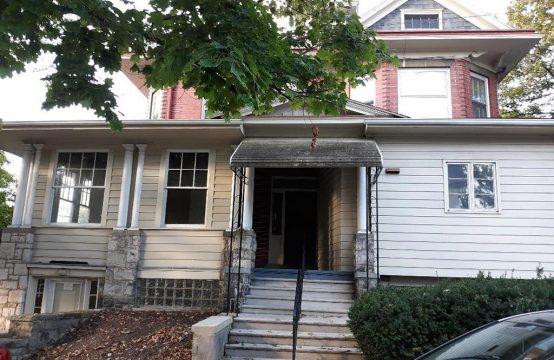 419 Wayne Street