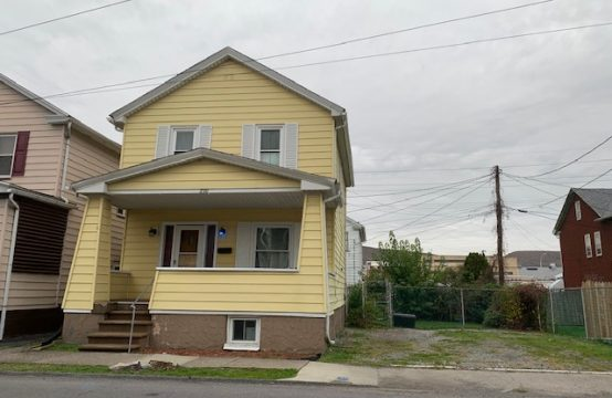 210 N 5th Ave